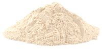 Jenshen Powder, White, 16 oz (Panax ginseng)