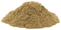Goat's Rue Powder, Organic, 1 oz (Galega officinalis)