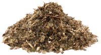 Goldenrod Herb, Cut, 4 oz