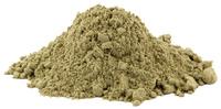 Goldenrod Herb, Powder, 16 oz
