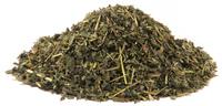 Golden Seal Herb, Cut, 1 oz (Hydrastis canadensis)