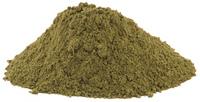 Golden Seal Herb Powder, 16 oz (Hydrastis canadensis)