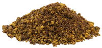 Yellow Root, Cut, 4 oz (Hydrastis canadensis)