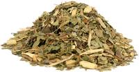 Graviola Leaf, Cut, 1 oz (Annona muricata)