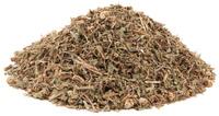 Gotu Kola, Cut, 4 oz (Centella asiatica)