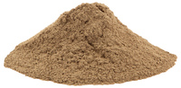 Gotu Kola, Powder, 1 oz (Centella asiatica)