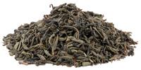 Green Tea, Organic, Cut, 4 oz (Camellia sinensis)