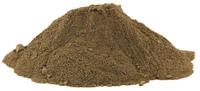 Green Tea, Organic, Powder, 4 oz (Camellia sinensis)