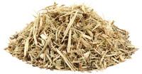 Grindelia Robusta Herb, Cut, 16 oz