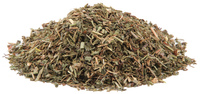 Ground Ivy Herb, Cut, Organic 1 oz (Glechoma hederacea)