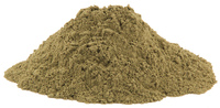 Ground Ivy Herb, Powder, 4 oz (Glechoma hederacea)