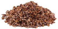 Hawthorn Berries, Organic, Cut 16 oz (Crataegus oxyacantha)