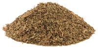 Henna Leaves, Cut, 1 oz (Lawsonia inermis)