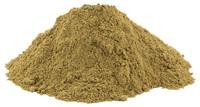 Henna Leaves, Powder, 16 oz (Lawsonia inermis)