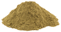 Henna Leaves, Powder, 4 oz (Lawsonia inermis)