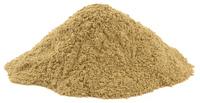 Hops, Powder, 16 oz (Humulus lupulus)