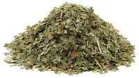 Epimedium, Cut, 16 oz (Epimedium sagittatum)