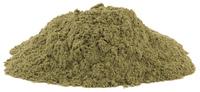 Horny Goat Weed, Powder, 4 oz (Epimedium sagittatum)