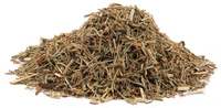 Shave Grass Herb, Cut, 4 oz (Equisetum arvense)