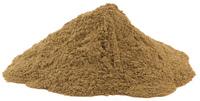 Horsetail Herb, Powder, 1 oz (Equisetum arvense)