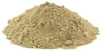 Myrtle Leaves, Powder, 16 oz