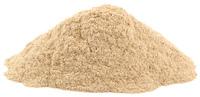 Seven Barks Root, Powder, 16 oz (Hydrangea arborescens)