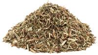 Hyssop Herb, Cut, Organic 1 oz (Hyssop officinalis)
