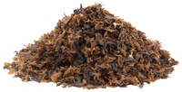 Irish Moss, Sun Bleached, Cut, 1 oz (Chrondus crispus)