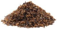 Irish Moss, Sun Bleached, Cut, Organic 1 oz (Chrondus crispus)
