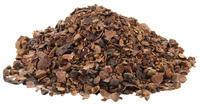 Jambul Seed, Cut, 16 oz