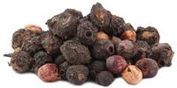 Jambul Seed, Whole, 16 oz