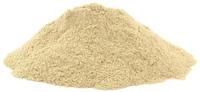Jasmine, Powder, 1 oz (Jasminum spp.)