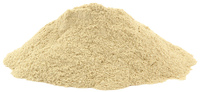 Jasmine, Powder, 4 oz (Jasminum spp.)
