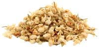 Jasmine, Whole, 1 oz (Jasminum spp.)