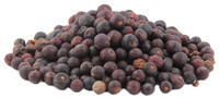 Juniper Berries, Whole, 4 oz (Juniperus communis)