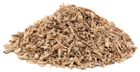 Kava Kava Root, Cut, 1 oz (Piper methysticum)