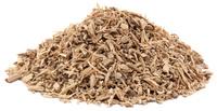 Kava Kava Root, Cut, 4 oz (Piper methysticum)