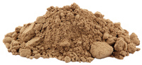 Kava Kava Root Powder, 4 oz (Piper methysticum)