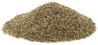 Kelp Granules, Organic, 4 oz (Ascophyllum nodosum)