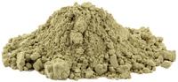 Kelp Powder, Organic, 1 oz (Ascophyllum nodosum)