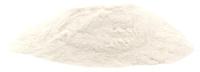 Konjac Root Powder, 4 oz (Amorphophallus konjak)