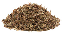 Knot Grass, Cut, 16 oz