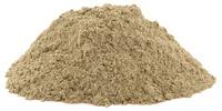 Knot Grass, Powder, 4 oz