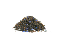 Lady Grey Tea, Cut, 1 oz