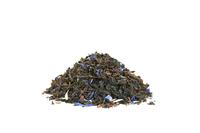 Lady Grey Tea, Cut, 1 oz