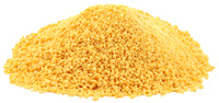 CLEARANCE SALE: Lecithin Granules, 16 oz /454g (Nature's Wonderland)