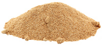 Lemon Peel, Organic, Powder 16 oz.