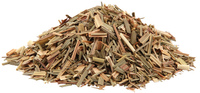 Lemongrass, Organic, Cut 1 oz (Andropogon citratus)
