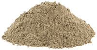 Lavender Flowers, Powder, 4 oz (Lavandula angustifolia)