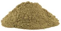 Lemon Verbena Leaves, Powder, 1 oz